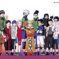 Konoha team