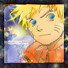 Naruto - With my star