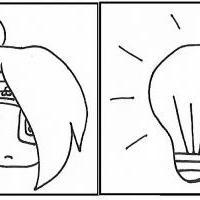 Symboly od Akizuki-chan