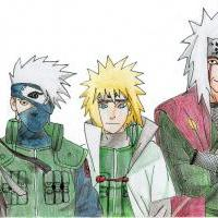 4 heroes