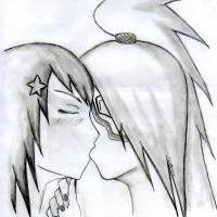 Dei&Aka Pony ^^