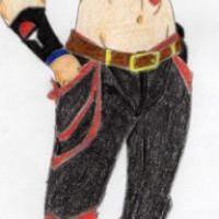 (Sasuke trochu jinak)