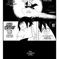 !!SPOILER!! *manga 661*