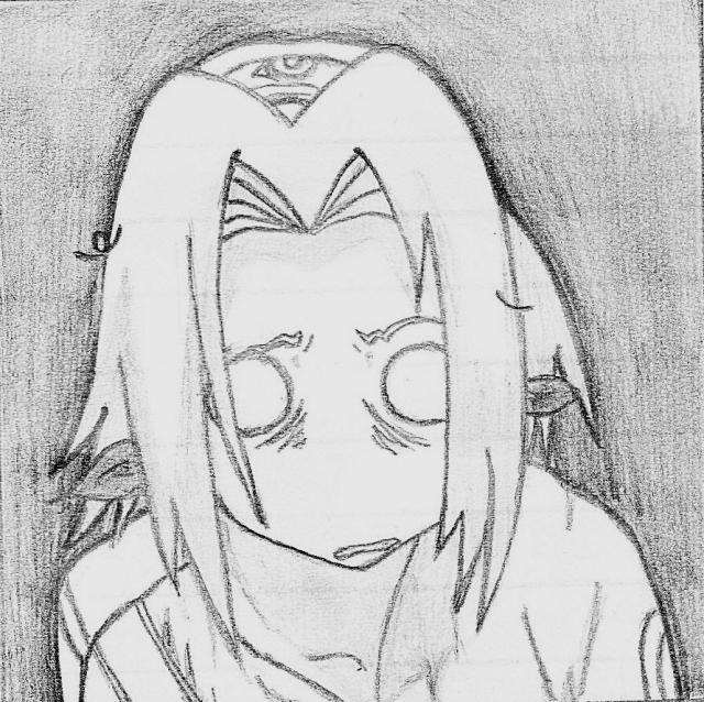 !?!Hmmm...Sakura XD!?!