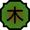 mokuton_symbol
