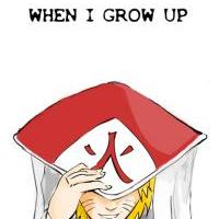 """""""when I Grow Up"""" - preview k flash-animaci"""