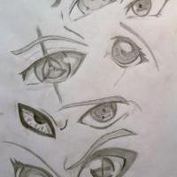 ....ked neviem co kreslit....