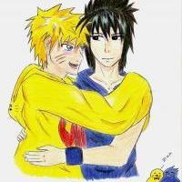 *hug* < 3