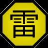raiton_symbol