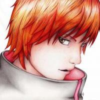**Sasori for ManDy**