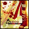 Sasuke - Blood 3
