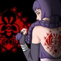 Evil Sumire