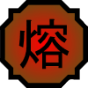 youton_symbol