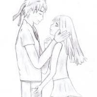 .:Naruto a Hinata:.