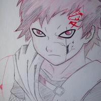 # Angry  #