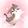 Obrázek uživatele Sayoko