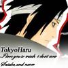 Obrázek uživatele TokyoHaru