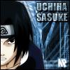 Obrázek uživatele -Sasuke-Uchiha