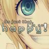 Obrázek uživatele Kasha