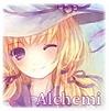 Obrázek uživatele Alchemi-chan