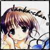Obrázek uživatele janka-chan