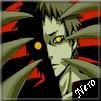 Obrázek uživatele ღ Zetsu Nero ღ