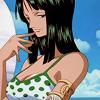 Obrázek uživatele Luffy94