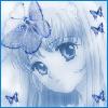 Obrázek uživatele yuki-chan