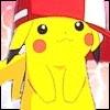Obrázek uživatele Pikachu94