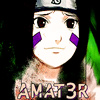 Obrázek uživatele Amat3r
