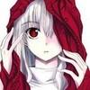 Obrázek uživatele Mičííí-chan