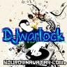 Obrázek uživatele DJwarlock