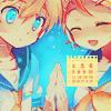 Obrázek uživatele Maya-chan