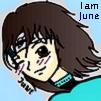Obrázek uživatele Pako June-hime Maffianno Al Capone