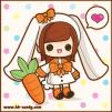 Obrázek uživatele Usagi-chann