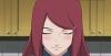Obrázek uživatele Aiko - sama