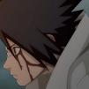 Obrázek uživatele -Sasuke Uchiha-