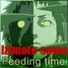 Obrázek uživatele Izimoto-sama