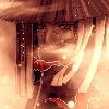 Obrázek uživatele Itachi - sama