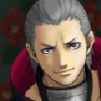 Obrázek uživatele Orochimaru-sama