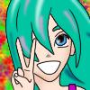 Obrázek uživatele Kuroyuri