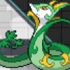 Obrázek uživatele ssSerpent