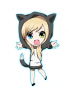 Obrázek uživatele Yuzuru