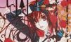 Obrázek uživatele -Hinata-