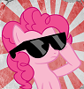 Obrázek uživatele Pinkie-sama