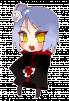 Obrázek uživatele Inuki