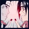 Obrázek uživatele Kojiro