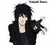 Obrázek uživatele yakubi.teera