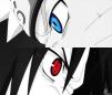 Obrázek uživatele Sasuke Uchiha 03