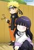 Obrázek uživatele Naruto 1207